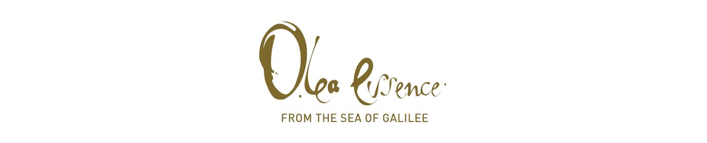 Olea Essence