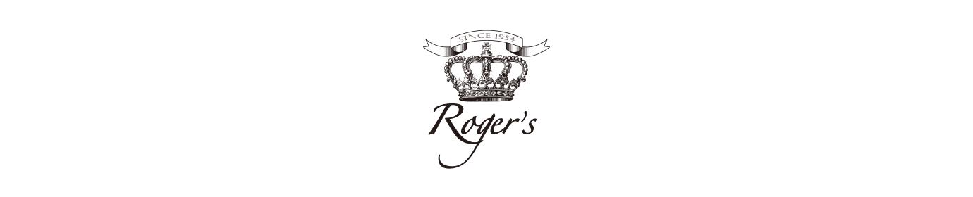 Roger's